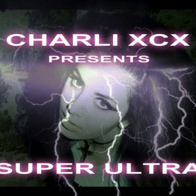 charli-xcx-super-ultra-mixtape