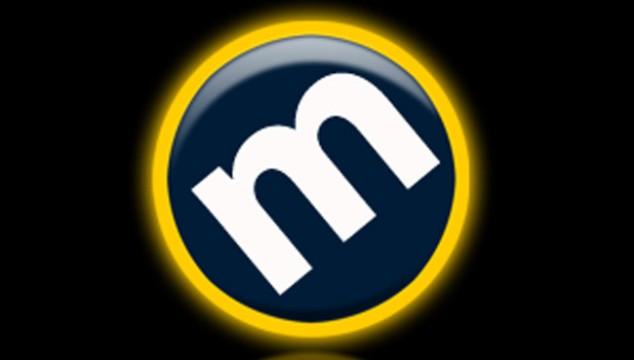 Metacritic-Logo