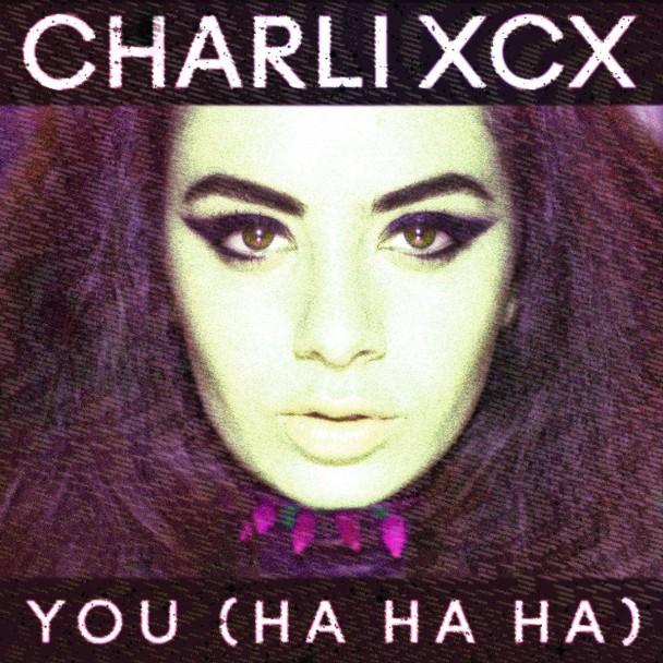 charli-xcx-you-ha-ha-ha-608x608