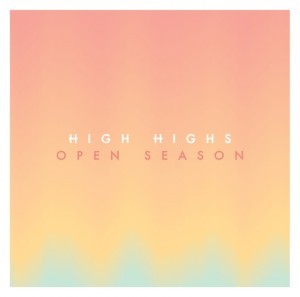 High-Highs-Open-Season-608x602