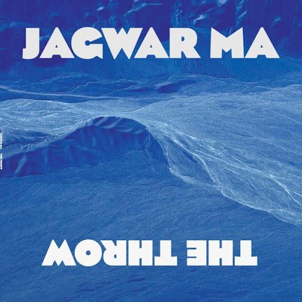 jagwar-ma-the-throw