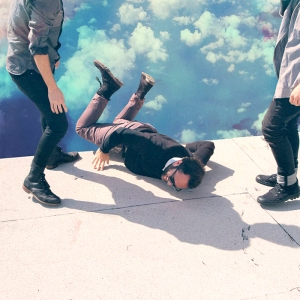 LocalNatives_CourtesyOfFrenchkiss