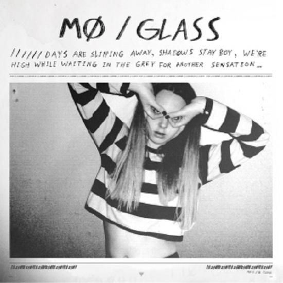 mo-glass