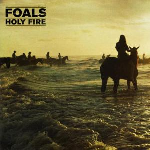 640x640x-FOALS-HOLY_FIRE-DIGITALPACKSHOT_800.jpg.pagespeed.ic.zIbiwkz5Py