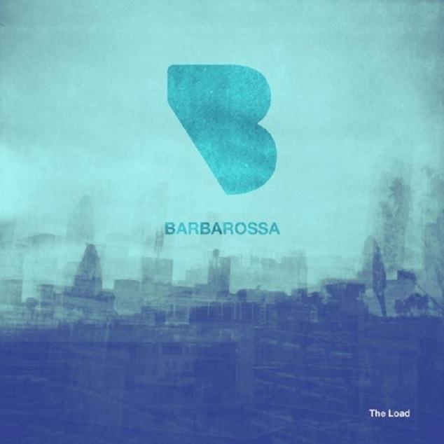 Barbarossa-The-Load