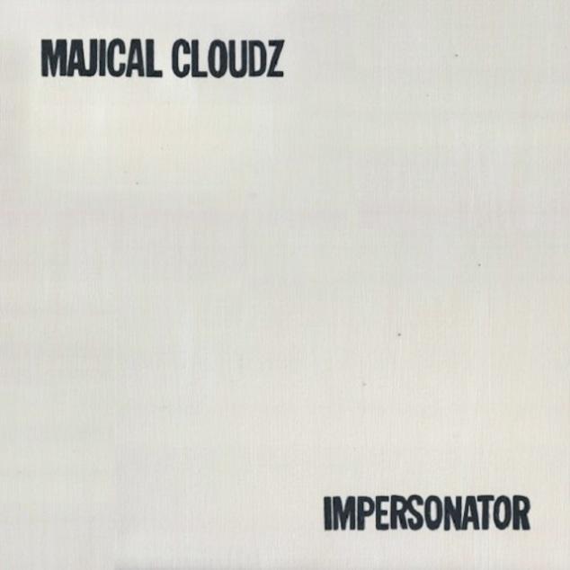 majical-cloudz-childhoods-end