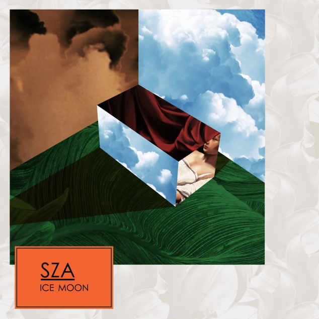 SZA_ICE MOON.COVER3