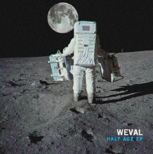weval-e1363126249316