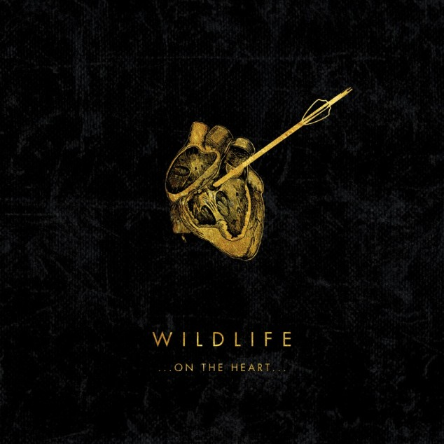 WildlifeOnTheHeartiTunes-copy-1024x1024