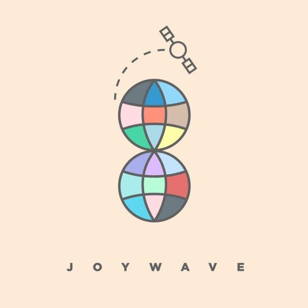 joywave-8888