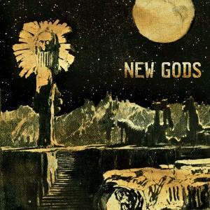 New-Gods-New-Gods-EP