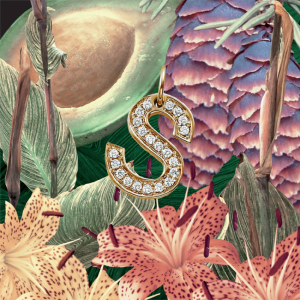 SZA_S_EP_cover