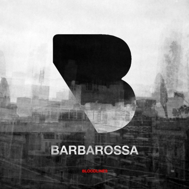 Barbarossa-Bloodlines