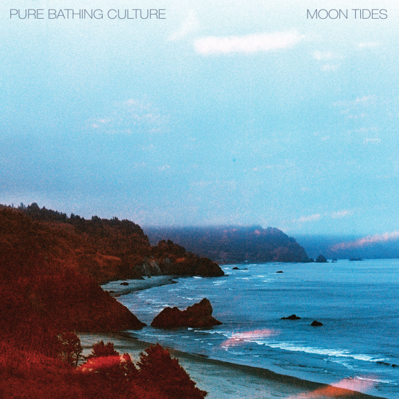 pure-bathing-culture-moon-tides-cover