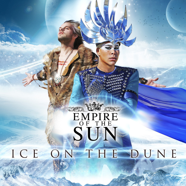 Empire-of-the-Sun-Ice-on-the-Dune-2013-1200x1200