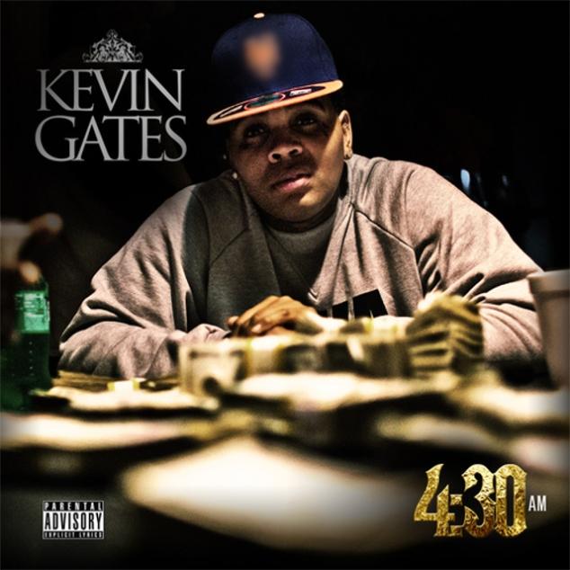 kevin-gates-430-am-download