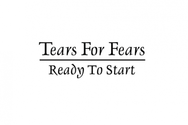 130820-tears-for-fears-arcade-fire-ready-to-start-cover