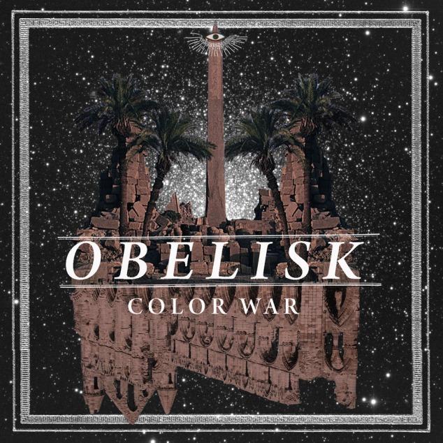 COLOR_WAR_Obelisk_artwork_zps3c7cd791