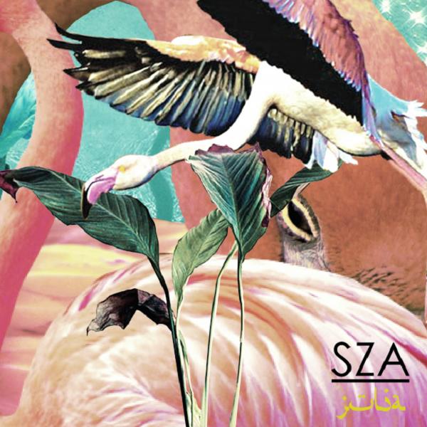 SZA-Z-575x575