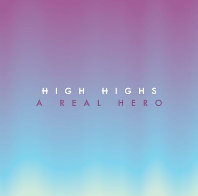 high-highs-real-hero