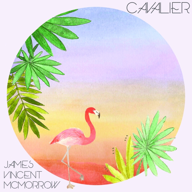 James-Vincent-McMorrow-Cavalier