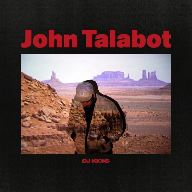 K7312-John-Talabot-DJ-Kicks