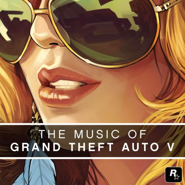 the-music-of-grand-theft-auto-v-1024x1024