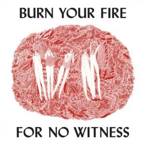 Angel-Olsen-Burn-Your-Fire-For-No-Witness-608x608