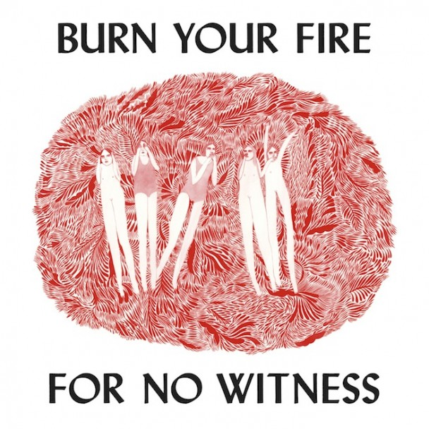 Angel-Olsen-Burn-Your-Fire-For-No-Witness-608x608
