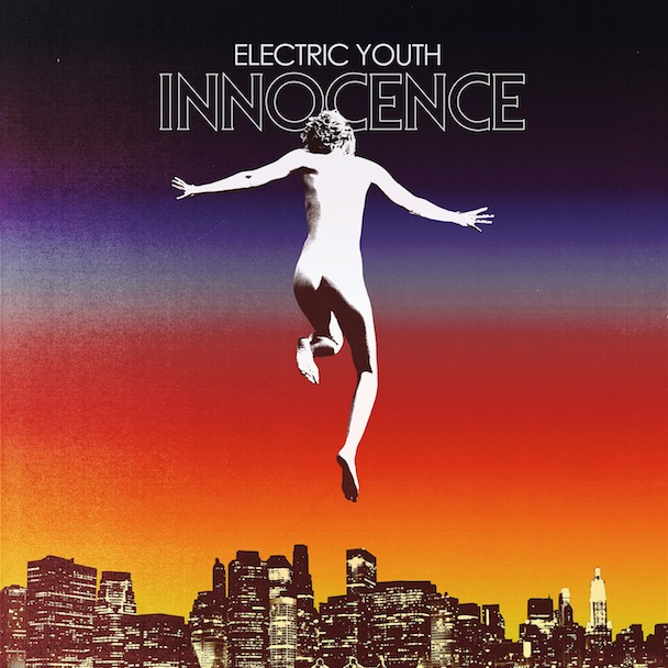 ELECTRIC_YOUTH_INNOCENCE_SINGLE_COVER_1500x1500