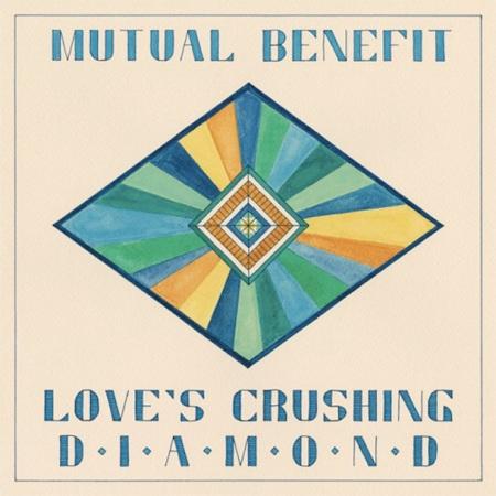 mb-loves-crushing-diamond