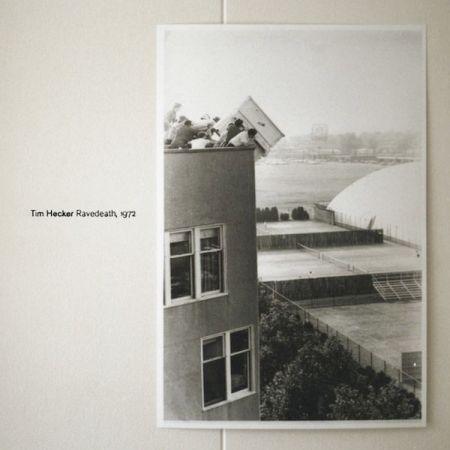 600px-Tim_Hecker_-_Ravedeath,_1972