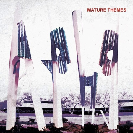ariel-pink-mature-themes