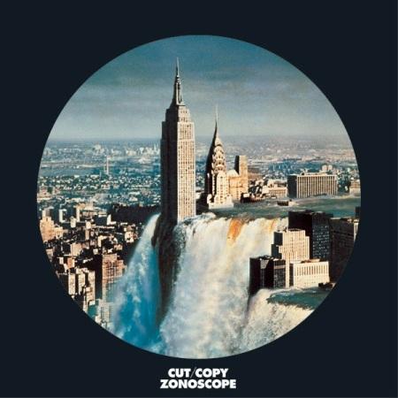 Cut Copy Zonoscope (1)