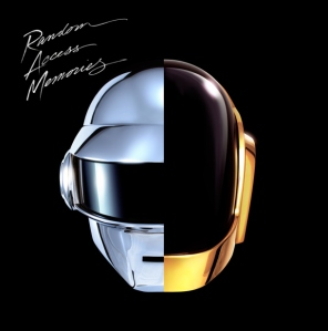daft-punk-random-access-memories-ram-columbia-2013