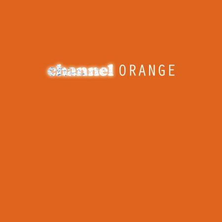 frank-ocean-channel-orange-cover