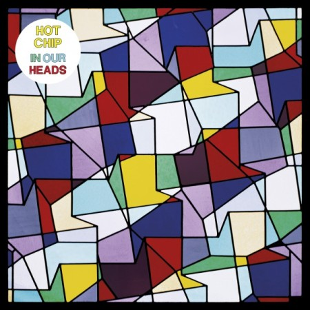 hot-chip-in_our_heads