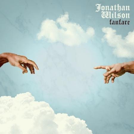 jonathan-wilson-album-cover-fanfare