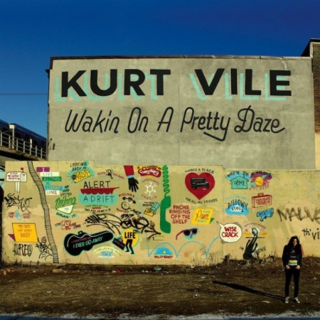 kurt-vile-wakin-on-a-pretty-daze-608x608