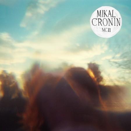 Mikal-Cronin-MCII