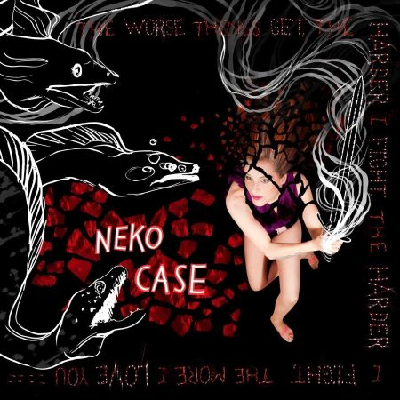 NEKO-CASE-The-Worse-Things-Get-The-Harder