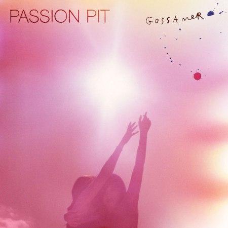 Passion-Pit-Gossamer
