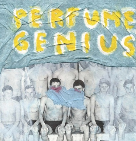 Perfue-Genius-Put-Your-Back-N-2-It