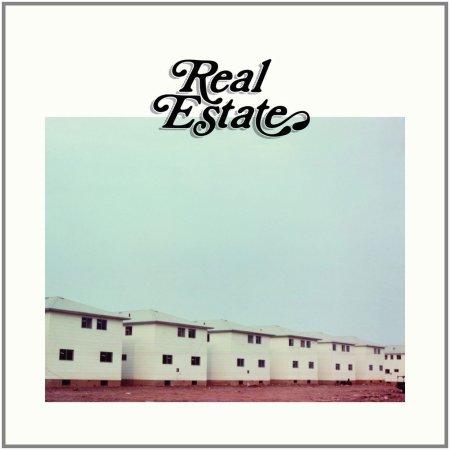 Real-Estate-Days-630x630-300x300_0