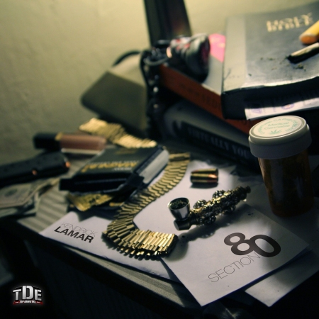 Section80Front