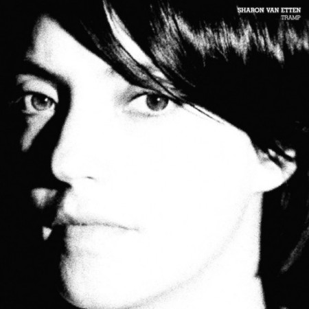 Sharon-Van-Etten-Tramp-608x6081