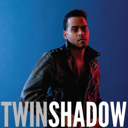 Twin-Shadow-Confess1