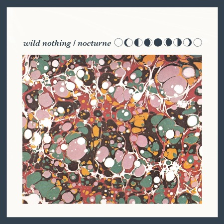 wild-nothing-album