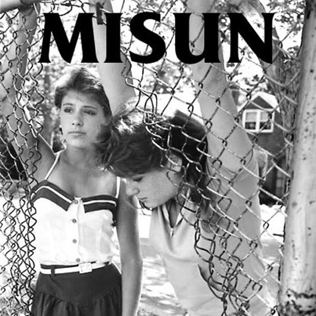 misun-620x620