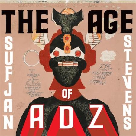 Sufjan-Stevens-The-Age-Of-Adz-Album-Art